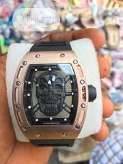 Richard Mille Watch | Watches for sale in Lagos State, Lagos Island