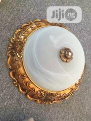 Ceiling Fittings/ Lamps | Home Accessories for sale in Lagos State, Lagos Island