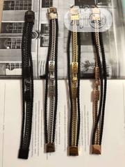 Designer Versace Bracelets | Jewelry for sale in Lagos State, Lagos Island