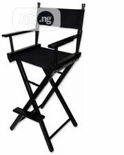 Salon Make Up Chair | Salon Equipment for sale in Lagos State, Lagos Island