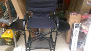 Strong Studio Makeup Chair | Furniture for sale in Lagos State, Lagos Island