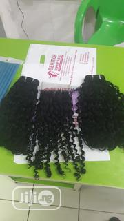 100% Human Hair | Hair Beauty for sale in Lagos State, Surulere