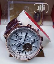 Original, Classic Cartier Wristwatch   Watches for sale in Lagos State, Lagos Island