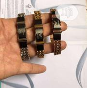 Armani Bracelet for Men's | Jewelry for sale in Lagos State, Lagos Island