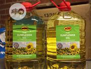 Sunflower Oil | Meals & Drinks for sale in Lagos State, Ikorodu