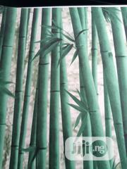 3D Wallpapers (Xmas Promo)   Home Accessories for sale in Lagos State, Surulere