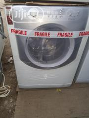 Hotpoint Washing Machine 7.5kg | Home Appliances for sale in Lagos State