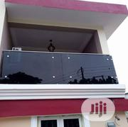 Stainless Steel Hand Rail | Building Materials for sale in Lagos State, Ojodu