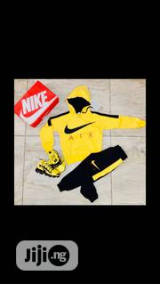 Nike Air Joggers | Children's Clothing for sale in Lagos State, Lagos Island