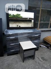4ft Dresser | Furniture for sale in Lagos State, Isolo