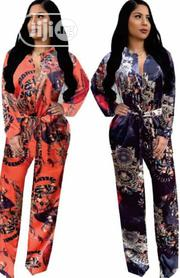 Cute Jumpsuit   Clothing for sale in Lagos State, Lagos Island