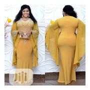 Fully Stoned Turkey Dress for Ladies/Women Available in Sizes | Clothing for sale in Lagos State, Lekki Phase 1