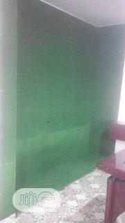 Artificial Grass For Office Wall | Landscaping & Gardening Services for sale in Lagos State, Ikeja