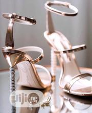 Cape Robbin Female Sandal   Shoes for sale in Lagos State, Lagos Island