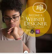 Website Development And Design Professional Training | Classes & Courses for sale in Lagos State, Egbe Idimu