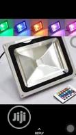 Interior And Exterior Designs Of Led Floodlights | Home Accessories for sale in Ojo, Lagos State, Nigeria