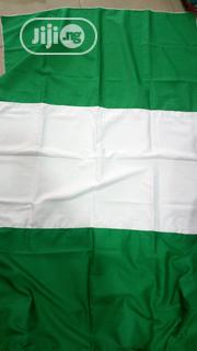 Country Flags | Sports Equipment for sale in Lagos State, Surulere