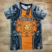 Turkish Versace Polos | Clothing for sale in Lagos State, Lagos Island