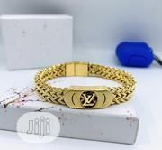 Louis Vuitton Bracelets | Jewelry for sale in Lagos State, Surulere