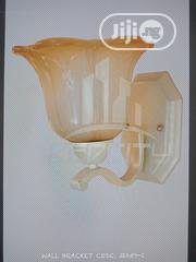 Wall Brakcet Creamy | Home Accessories for sale in Lagos State