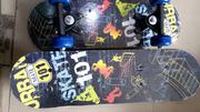 Skate Board | Sports Equipment for sale in Lagos State, Surulere