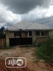 DELSU Students Hostel in Abraka | Houses & Apartments For Sale for sale in Delta State, Ethiope East