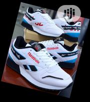 Reebok Classic 2.0 Sneakers | Shoes for sale in Lagos State