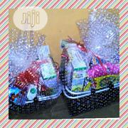 Hampers and Gifts   Home Accessories for sale in Lagos State, Kosofe