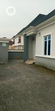 A Nice 3 Bedroom Bungalow For Sale,Thomas Estate | Houses & Apartments For Sale for sale in Lagos State, Ajah