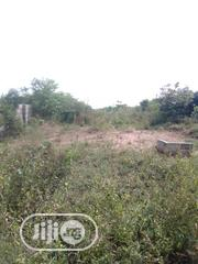 Opportunity Is Here Again, a Distress Sales of Plots at Amakohia-Ubi | Land & Plots For Sale for sale in Imo State, Owerri