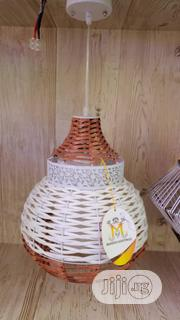 Dropping Light | Home Accessories for sale in Lagos State, Ojo