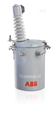 Single Phase Distribution Transformers Up To 315kva | Electrical Equipment for sale in Lagos State, Ikeja