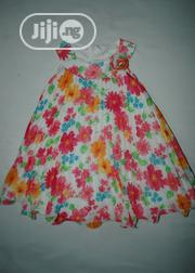 Occasional Dresses for Girls. | Children's Clothing for sale in Abuja (FCT) State, Wuse 2