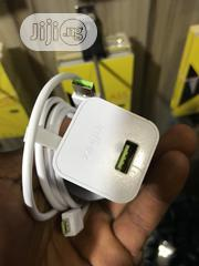 Infinix Trademark Fast Charger | Accessories for Mobile Phones & Tablets for sale in Abuja (FCT) State, Garki 1