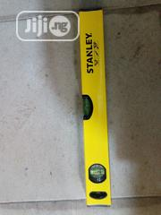 Stanley Plum Line   Measuring & Layout Tools for sale in Lagos State, Lagos Island