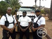 Hire Professional Event Bouncers Withing Lagos And Neighbouring States | Party, Catering & Event Services for sale in Lagos State, Shomolu