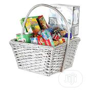 Hampers Christmas Hamper 4 | Meals & Drinks for sale in Lagos State, Lagos Island