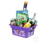 Hampers Christmas Hamper 3 | Meals & Drinks for sale in Lagos State, Lagos Island