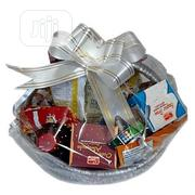 Christmas Hamper Healthy Christmas Hamper | Meals & Drinks for sale in Lagos State, Lagos Island