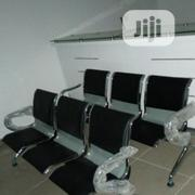 Faultless Airport Chair | Furniture for sale in Lagos State, Yaba