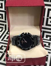 Exclusive Chanel Rite Watch | Watches for sale in Lagos State, Lagos Island