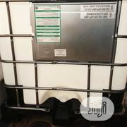 Transparent 1000 Litres Tank | Store Equipment for sale in Lagos State, Agege