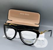 Miu Miu Sunglass For Women's | Clothing Accessories for sale in Lagos State, Lagos Island