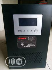 5kva 48v Sunfit Inverter | Solar Energy for sale in Abia State, Aba South