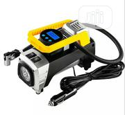Portable Digital Air Inflator Device   Other Repair & Constraction Items for sale in Abuja (FCT) State, Jabi