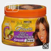 Mega Growth Leave-in Strengthener   Hair Beauty for sale in Lagos State, Ojo