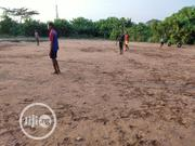 3 Full Plots of Land in Afolabi LASU Road Lagos | Land & Plots For Sale for sale in Lagos State, Ikotun/Igando