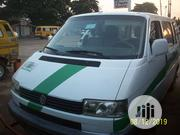 Bus Hire Services | Chauffeur & Airport transfer Services for sale in Lagos State, Agege
