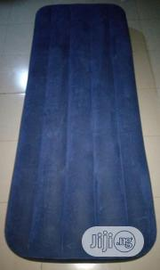 Air Mattress Like Water Bed | Furniture for sale in Lagos State, Agege