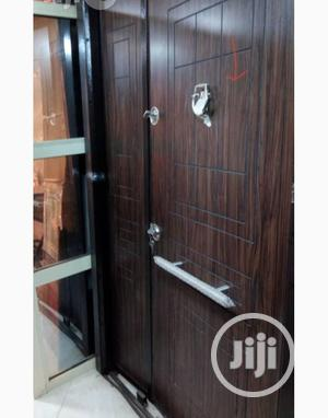 High Quality Classic Doors They're Special Doors